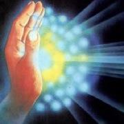 Pranic Healing Colorado